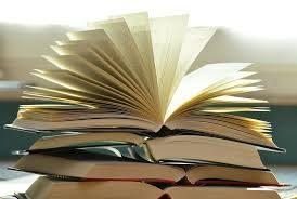 3 livre.jpg