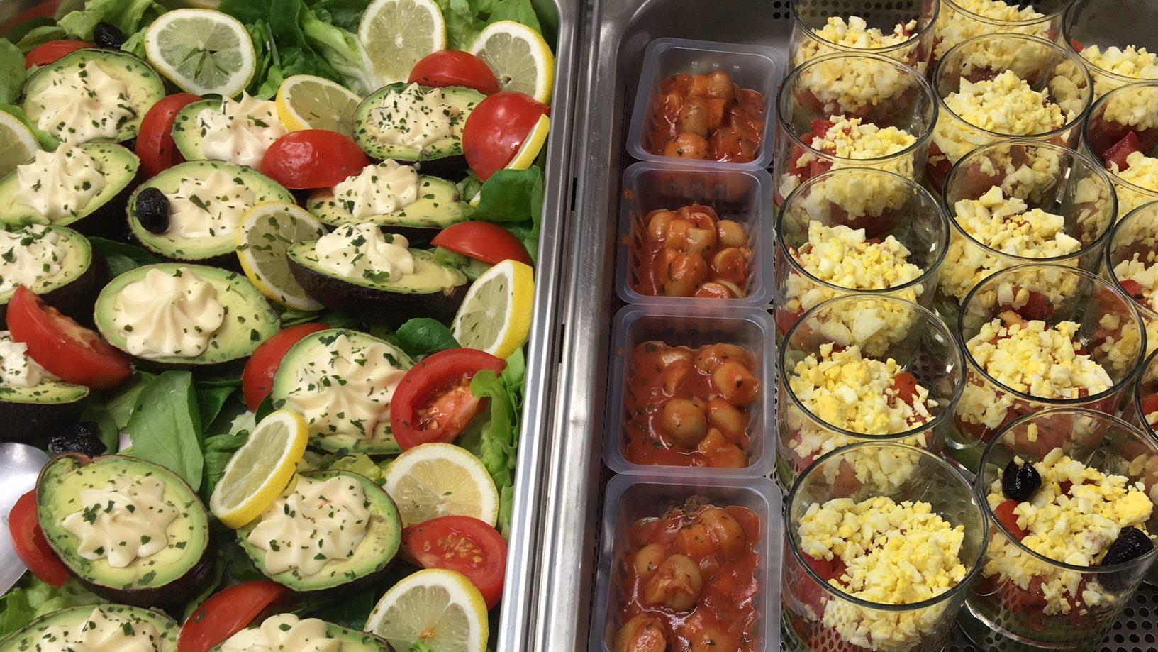 9 restaurant scolaire repas (5).JPG